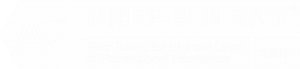 AV Preeminent - Perr Related for Highets Level of Professional Excellence 2017