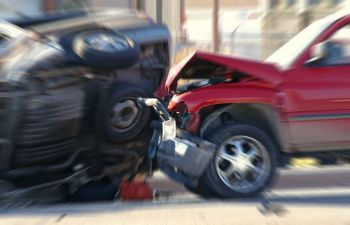 Car Accident Atlanta GA,