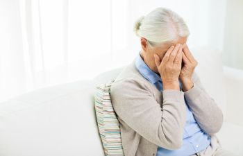 Elderly Abuse Atlanta GA
