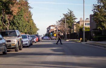 Jefferson Co, AL - Fatal Car Crash on Eastern Valley Rd