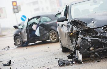 Car Accident Attorney Atlanta GA